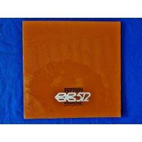 BB 512 80  カタログ 当時物