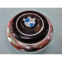 ナルディー用 ホーンボタン BMWビッグキャップ