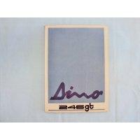 ディーノ 246 L