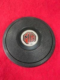 モトリタ レカラ MGホーンボタン
