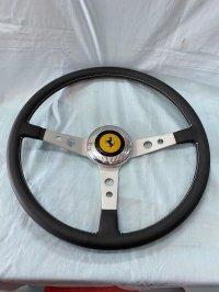 フェラーリ デイトナ 復刻版 40cm