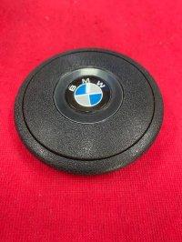 モトリタ用 BMW
