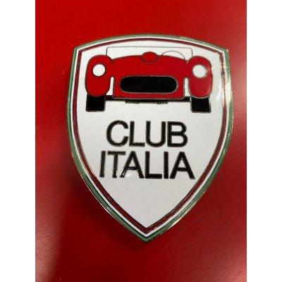 画像1: クラブ イタリア
