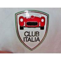 クラブ イタリア 8cm