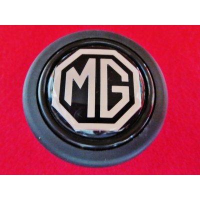 画像1: MG