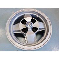 BWA 5.5/13  コルティナ・カプリetc  フォード系対応  ピッチ・108  超特価4本