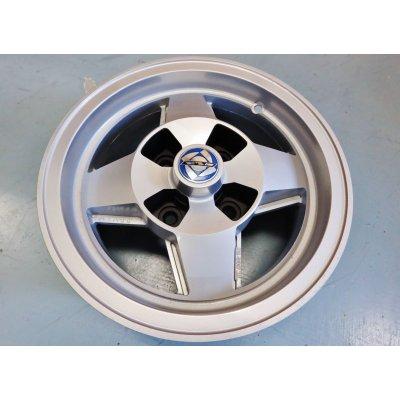 画像1: BWA 5.5/13  コルティナ・カプリetc  フォード系対応  ピッチ・108  超特価4本