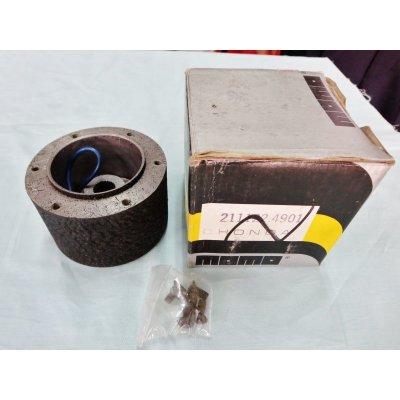 画像1: ホンダN360 初期タイプ モモボス