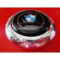 BMW ナルディー用ビッグキャップ